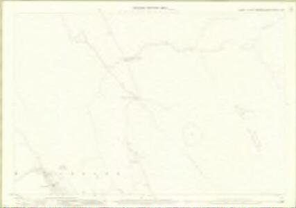 Inverness-shire - Isle of Skye, Sheet  017.01 - 25 Inch Map