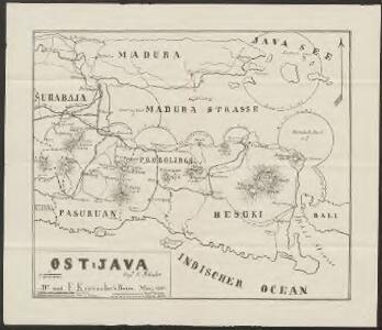 Ost-Java