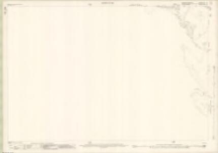 Dumbartonshire, Sheet  n011.15 - 25 Inch Map