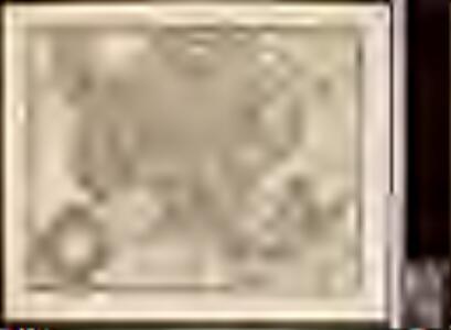 Asia / ex magna orbis terr[ae] descriptione Gerardi Mercatoris desumpta, studio et industria G. M. i