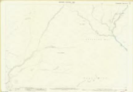 Stirlingshire, Sheet  013.08 - 25 Inch Map