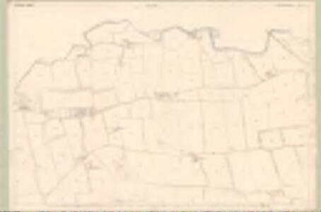 Linlithgow, Sheet IV.16 (Torphichen) - OS 25 Inch map
