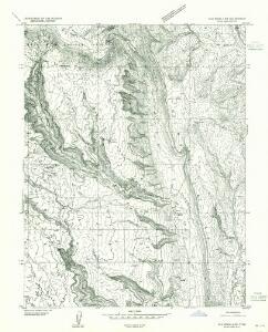 Elk Ridge 4 SW