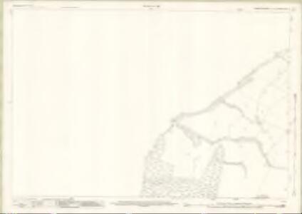 Dumbartonshire, Sheet  n014.06 - 25 Inch Map
