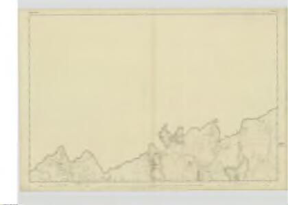 Wigtownshire, Sheet 2 - OS 6 Inch map