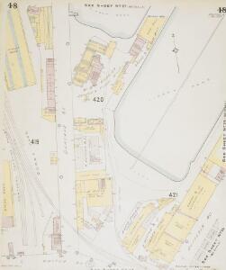 Insurance Plan of Belfast Vol. 2: sheet 48