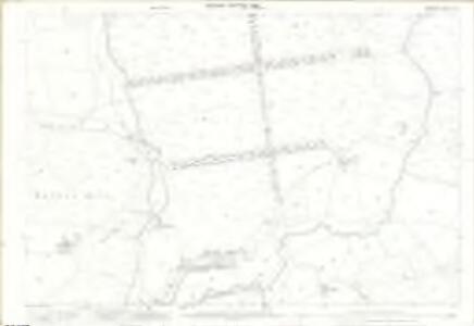 Ayrshire, Sheet  056.10 - 25 Inch Map
