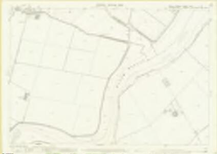 Ross-shire, Sheet  099.15 - 25 Inch Map