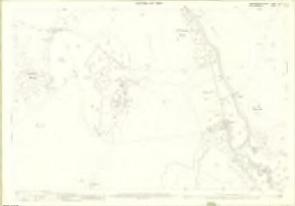 Kirkcudbrightshire, Sheet  023.11 - 25 Inch Map