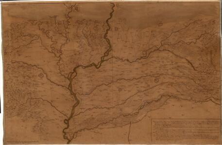 Descrittione particolare e Geografia di parte dello Stato di Milano :