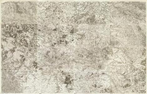 Composite 5: Carte de France.