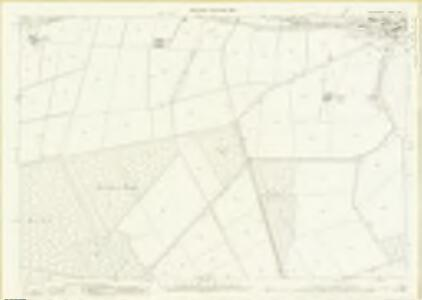 Perth and Clackmannanshire, Sheet  097.12 - 25 Inch Map