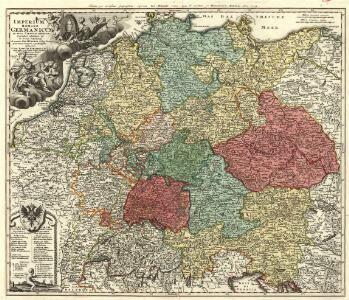 Imperium Romano-Germanicum