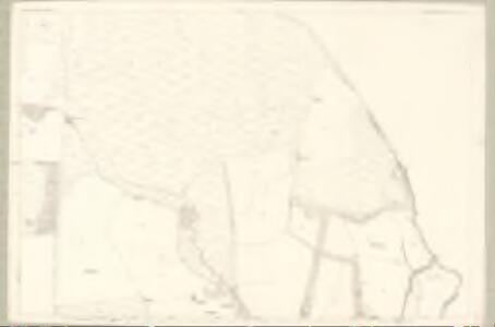 Dumfries, Sheet XLIII.7 (Applegarth) - OS 25 Inch map