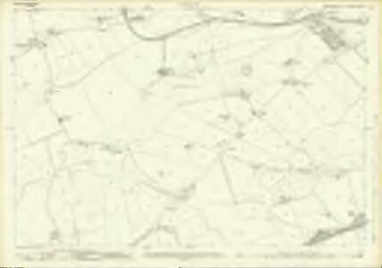Stirlingshire, Sheet  n035.04 - 25 Inch Map