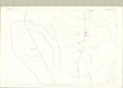 Inverness Skye, Sheet VI.4 (Kilmuir) - OS 25 Inch map