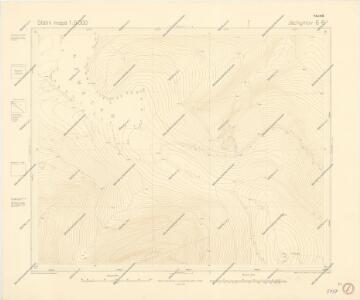 Statni Mapa 1 5000