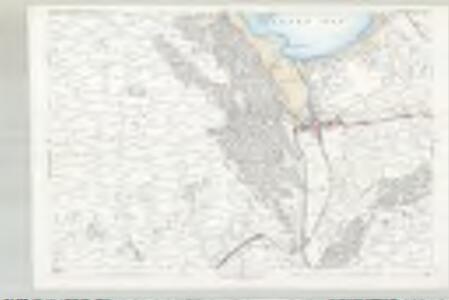 Argyll and Bute, Sheet LXIX.11 (Kilninian) - OS 25 Inch map