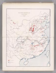 China.  Coal Resources of the World.