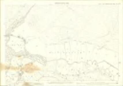 Inverness-shire - Isle of Skye, Sheet  007.13 - 25 Inch Map