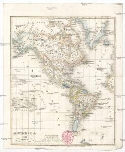 America 1841