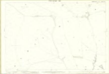 Kinross-shire, Sheet  017.06 - 25 Inch Map