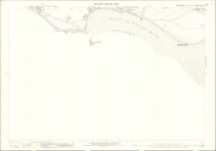 Argyll, Sheet  208.06 - 25 Inch Map