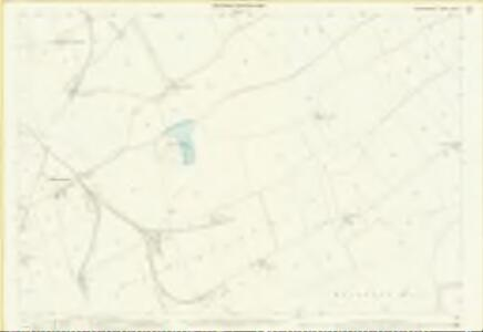 Stirlingshire, Sheet  035.11 - 25 Inch Map