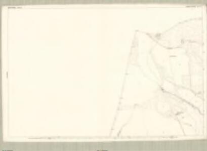 Dumfries, Sheet V.2 (Kirkconnel) - OS 25 Inch map