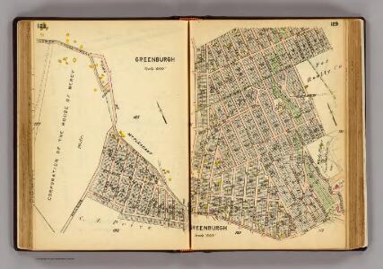 128-129 Greenburgh.