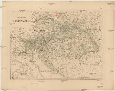 Cesarstwo Austryackie