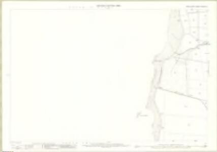 Argyll, Sheet  235.10 - 25 Inch Map