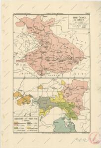 Říše česká za Karla IV.
