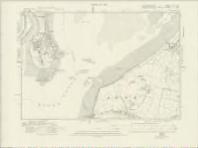 Gloucestershire LXII.NE - OS Six-Inch Map