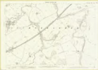 Perth and Clackmannanshire, Sheet  118.03 - 25 Inch Map
