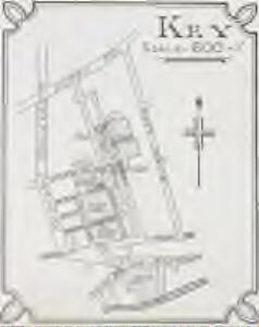 Insurance Plan of Nottingham Vol. II: sheet 35-3