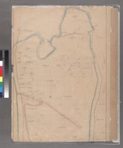 Sheet 20: [Bounded by 225th Street, (Spuyten Duyvel Creek Bulk Head Pier Line), 10th Avenue and 195th Street.]