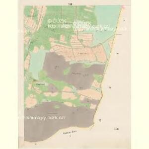 Neudorf - c5234-1-013 - Kaiserpflichtexemplar der Landkarten des stabilen Katasters
