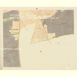 Liblin - c4026-1-006 - Kaiserpflichtexemplar der Landkarten des stabilen Katasters