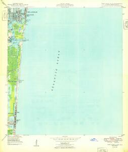 Port Everglades