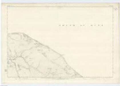 Argyllshire, Sheet CCXXVI - OS 6 Inch map