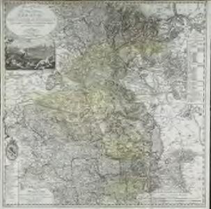 Special=Charte der kön. baier. Provinz Bamberg
