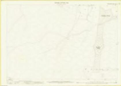 Perth and Clackmannanshire, Sheet  107.13 - 25 Inch Map