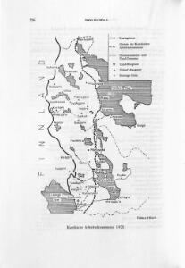 Karelische Arbeiterkommune 1920