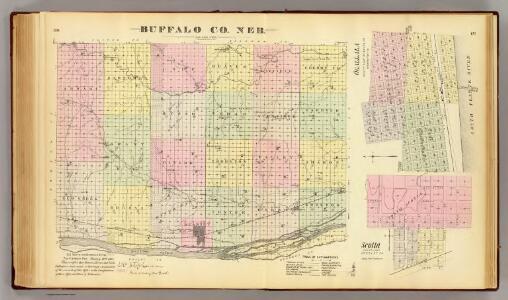 Buffalo Co., Neb.