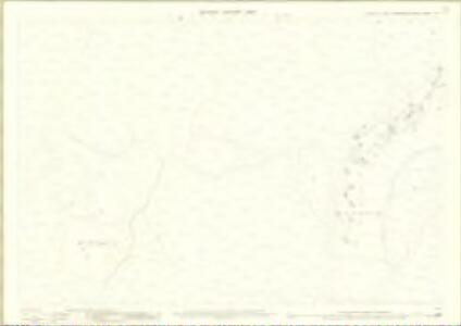 Inverness-shire - Isle of Skye, Sheet  012.01 - 25 Inch Map