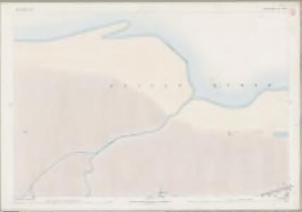 Inverness Mainland, Sheet III.14 (Combined) - OS 25 Inch map