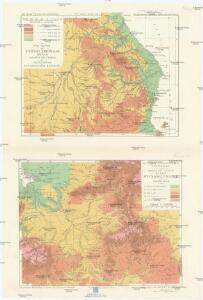 Afrique équatoriale Francaise