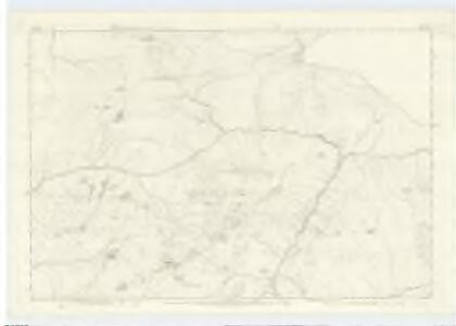 Argyllshire, Sheet CXIV - OS 6 Inch map