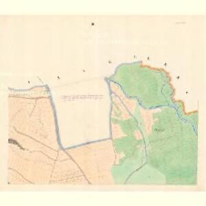 Schmole - m3617-1-002 - Kaiserpflichtexemplar der Landkarten des stabilen Katasters